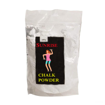 Supply Food Grade Magnesium Bowling Chalk Powder Wholesale Price