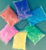 2019 High Quality Holi Gulal Powder 200g