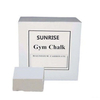 PREMIUM Gymnastic Chalk Block, Best For Climbing And Weight Lifting