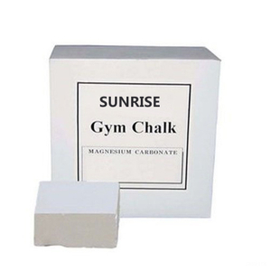 High Quality Gymnastics Chalk Block