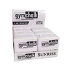 ODM OEM Gym Chalk Block for Weightlifting Cross Fitness Gymnastics Rock Climbing