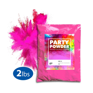 100g Holi Gulal Powder for Festival And Party